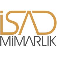 Logo of İsad Mimarlık