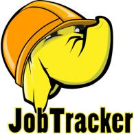 Logo of Job Tracker