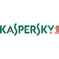 Logo of Kaspersky