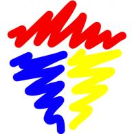 Logo of La Salle Venezuela