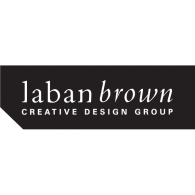 Logo of Laban Brown Design