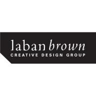 Logo of Laban Brown Design