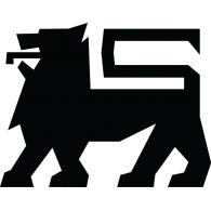 Logo of Delhaize Group