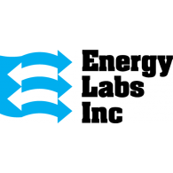 Logo of Energy Labs