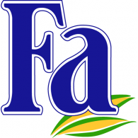 Logo of Fa