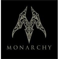 Logo of Monarchy