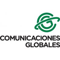 Logo of Comunicaciones Globales