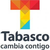 Logo of Tabasco