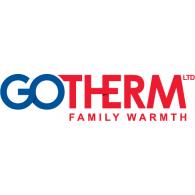 Logo of GoTherm LTD