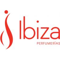 Logo of Ibiza Perfumerias