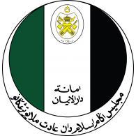 Logo of MAIDAM