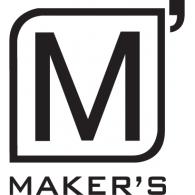 Logo of Maker's Shoes