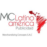 Logo of MC Latinoamerica