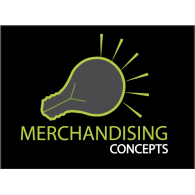 Logo of Merchandising Concepts S.A.C.