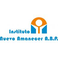 Logo of Instituto Nuevo Amanecer