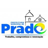 Logo of Prado