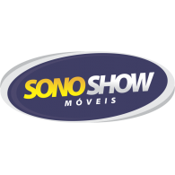 Logo of Sonoshow