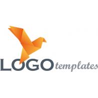 Logo of Logo Templates