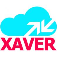 Logo of XAVER