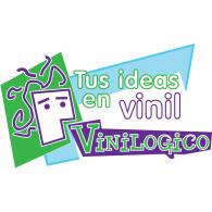 Logo of Vinilogico
