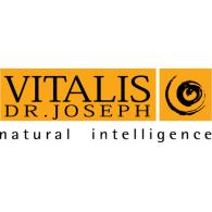 Logo of VITALIS Dr. Joseph