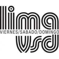 Logo of LIMA VSD
