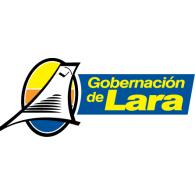 Logo of Gobernacion de Lara