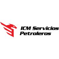 Logo of ICM Servicios Petroleros