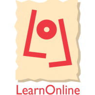 Logo of Learn on Line