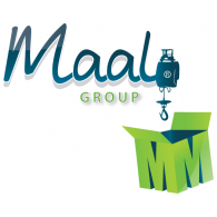 Logo of Group Maal