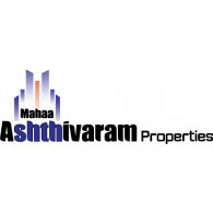 Logo of Mahaa Ashthivaram