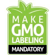 Logo of Make GMO Labeling Mandatory