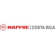 Logo of Mapfre Costa Rica