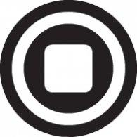 Logo of Native Instruments MASCHINE