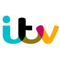 Logo of ITV