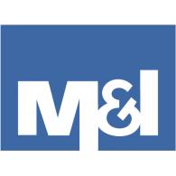 Logo of M&I