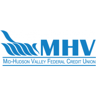 Logo of MHV Federal Credit Union