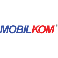 Logo of Mobilkom