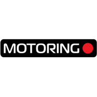 Logo of Motoring