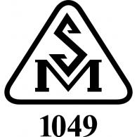 Logo of Moldova Standard