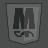 Logo of Mullican Designs