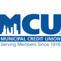 Municipal Credit Union >> Municipal Credit Union Brands Of The World Download
