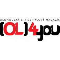 Logo of OL4you