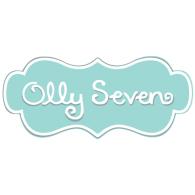 Logo of Olly Seven