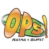 Logo of Ops!