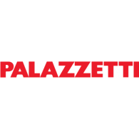 Logo of Palazzetti