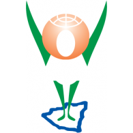 Logo of Procuraduria de Nicaragua