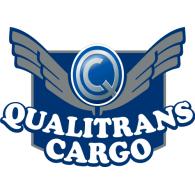 Logo of Qualitrans