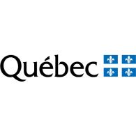 Logo of Québec