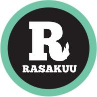 Logo of Rasakuu